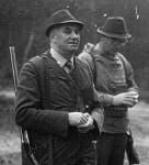 Edward Świątkowski i Mieczysław Grabowski