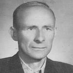 Stanisław Szydłowski