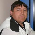 Jan Olejnik