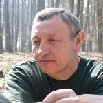 Jurek Jurecki