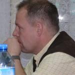 Maciek Ławrynowicz