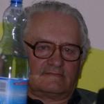 Stanisław Reka