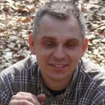 Wojciech Jangas