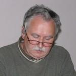 Wojciech Wencek