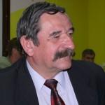Zbigniew Strugała