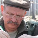 Zdzisław Musiał