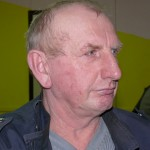 Zenon Binek