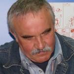 Zygmunt Błaszczyk