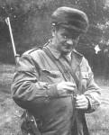 Zygmunt Rostalski