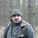 Rakłowice 2007
