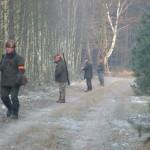 Nowy Zamek-Chałupy 2010