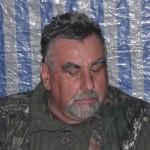 Zwierzyniec styczeń 2011